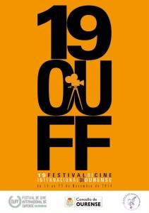 festival de cine de ourense