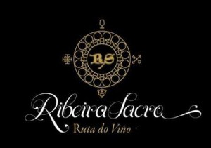 ribeira sacra ruta do viño
