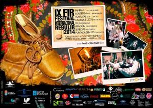 Festival_Rebulir_2014 (4)