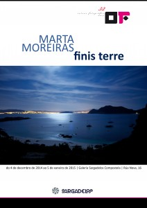 Finis Terre