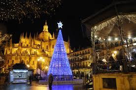 ciudades patrimonio concurso navidad
