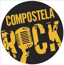 compostela rock