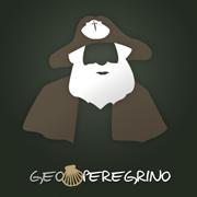 geoperegrino aplicación gratuita ruta de la plata