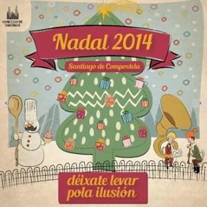 porgrama navidad 2014
