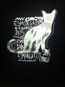Esmorga Fest