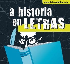 feira dos libros de galicia