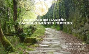 Camiño Miñoto
