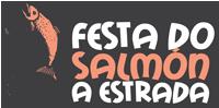 Festa-do-Salmón-da-Estrada2