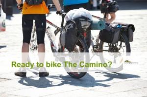 cyclingthecamino