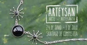 Arteysan 2015