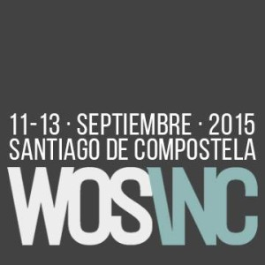 WOSINC 2015