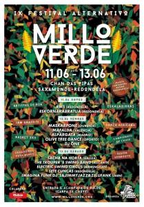millo-verde-festival