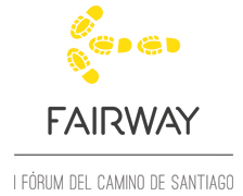 FairWay Santiago