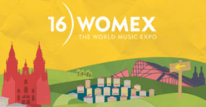 banner-womex-16