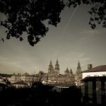 Catedral desde la Alameda