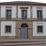 museo_bergantinos , Carballo : Costa da morte