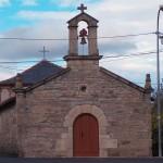 23-f-igrexa_santacatalina