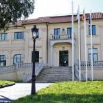 Casa Miñones Corcubión : Costa da morte