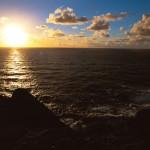 Cabo Vilán Camariñas : Costa da morte
