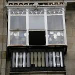 ventana zona vieja