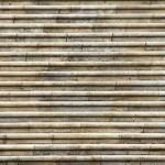 escaleras praza da quintana