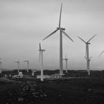 energia eolica Costa da Morte