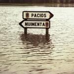 Auga_en_Pacios