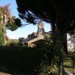 Balmonte-casa_de_Zacariade