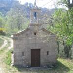 Capilla Abeledo