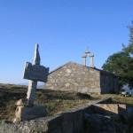 Capilla San Paio