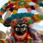 Carnaval_viana_bolo_boteiros