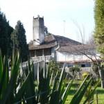 Casa de Penas