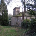 Casa_da_Granda