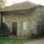 Casa_de_D._Luis_S_nchez_Orozco__Ser_n_
