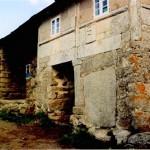 Casa_de_Florencio_Fonteboa_en_Ser_n