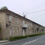 Casas_dos_Coengos