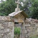 Cemiterio_de_Mondriz