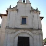Ermita de Nuestra Sra de Belen