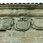 Escudos Vieite