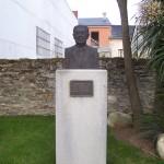 Fernandez del Riego, , Lourenzá