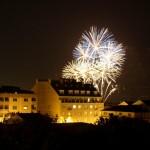 Fuegos-fiestas-Burela-2008