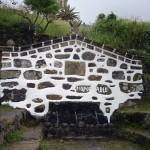 Fuente de San Andres
