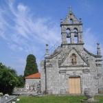 Iglesia Casardeita