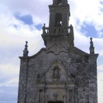 Iglesia Penosinhos 2