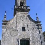 Iglesia freas