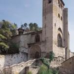 Iglesia_de_San_Predro_de_la_Rua_g