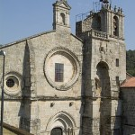 Igrexa San Clodio