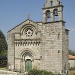 Igrexa Serantes