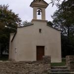 Igrexa_Azumara