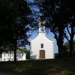 Igrexa_de_Quintela